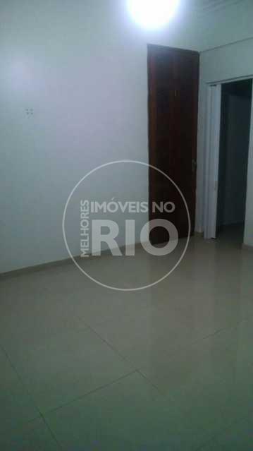 Melhores Imóveis no Rio - Apartamento 1 quarto na Tijuca - MIR0863 - 7