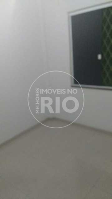 Melhores Imóveis no Rio - Apartamento 1 quarto na Tijuca - MIR0863 - 22