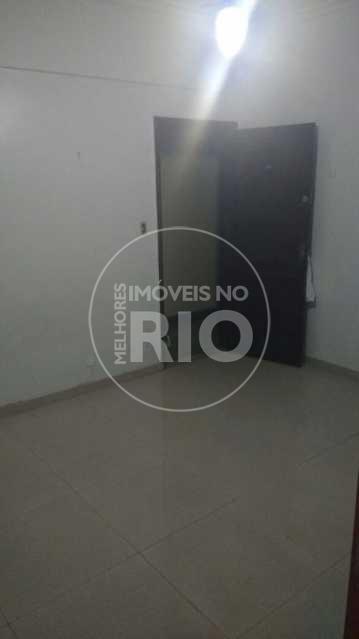 Melhores Imóveis no Rio - Apartamento 1 quarto na Tijuca - MIR0863 - 23