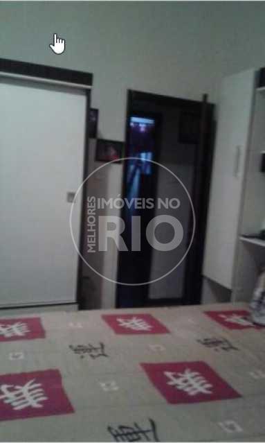 Melhores Imóveis no Rio - Apartamento 3 quartos à venda Rio Comprido, Rio de Janeiro - R$ 365.000 - MIR0875 - 6