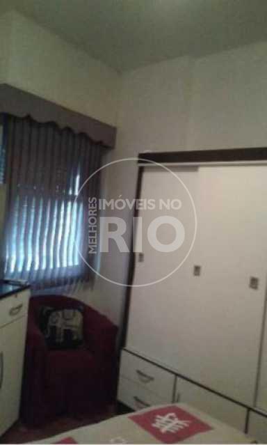 Melhores Imóveis no Rio - Apartamento 3 quartos à venda Rio Comprido, Rio de Janeiro - R$ 365.000 - MIR0875 - 7
