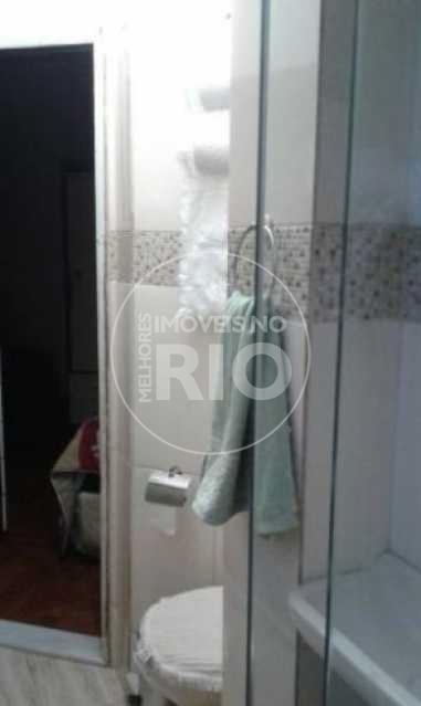 Melhores Imóveis no Rio - Apartamento 3 quartos à venda Rio Comprido, Rio de Janeiro - R$ 365.000 - MIR0875 - 11