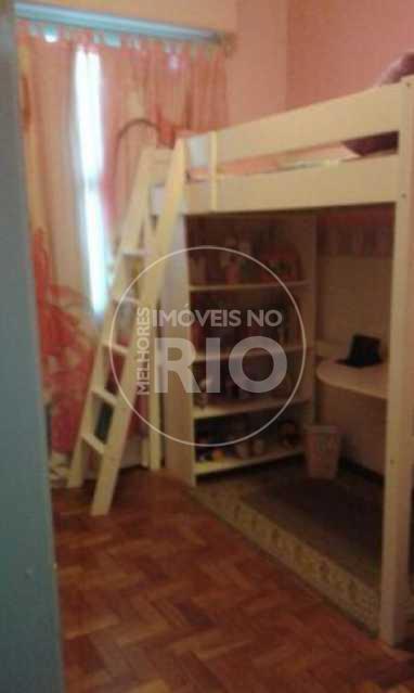 Melhores Imóveis no Rio - Apartamento 3 quartos à venda Rio Comprido, Rio de Janeiro - R$ 365.000 - MIR0875 - 8