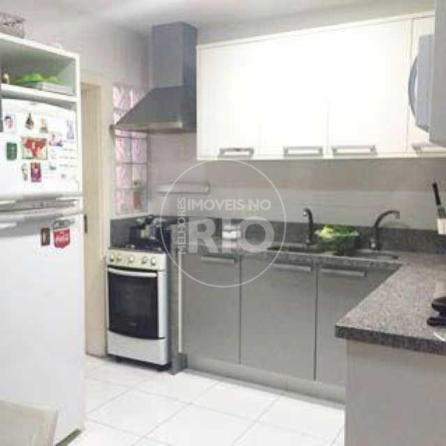 Melhores Imóveis no Rio - Apartamento 2 quartos, Barra da Tijuca, Jardim Oceânico - MIR0888 - 12