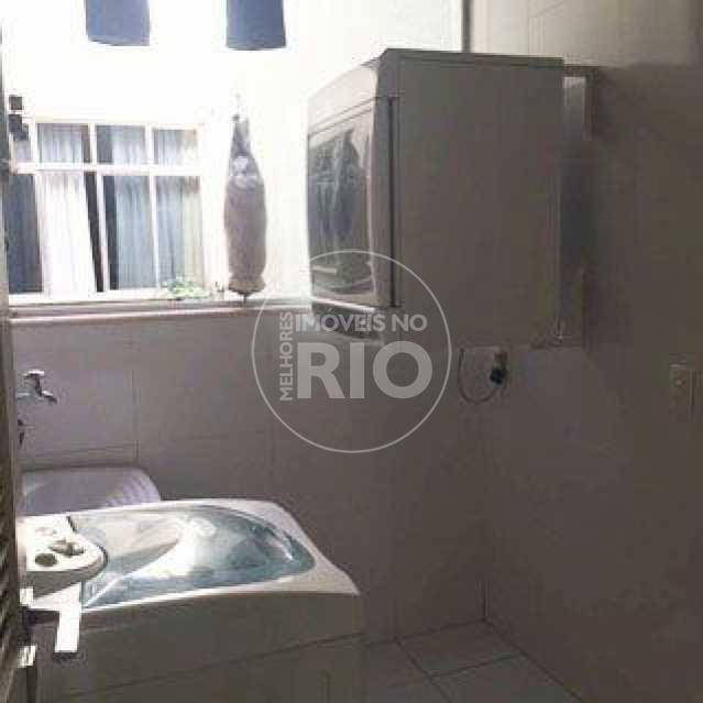 Melhores Imóveis no Rio - Apartamento 2 quartos, Barra da Tijuca, Jardim Oceânico - MIR0888 - 13