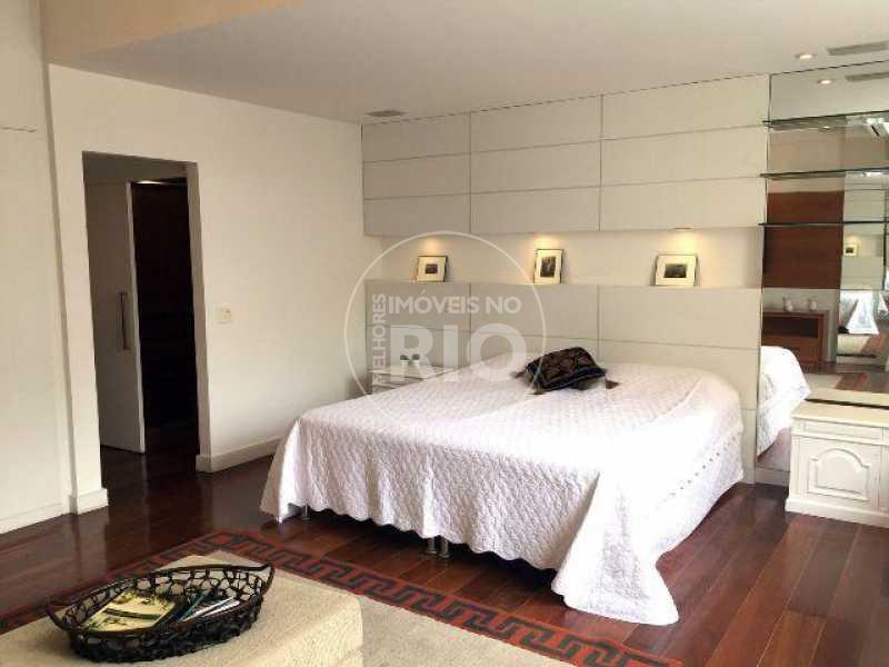 Melhores Imóveis no Rio - Apartamento 2 quartos, Barra da Tijuca, Jardim Oceânico - MIR0888 - 8