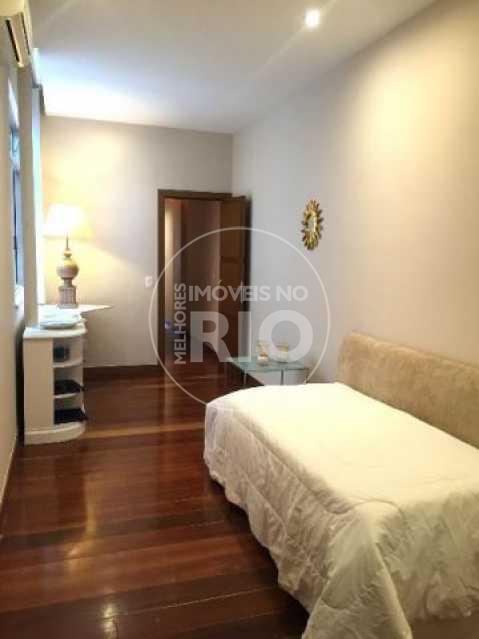 Melhores Imóveis no Rio - Apartamento 2 quartos, Barra da Tijuca, Jardim Oceânico - MIR0888 - 6