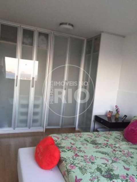 Melhores Imóveis no Rio - Apartamento 2 quartos na Barra da Tijuca - MIR0896 - 13