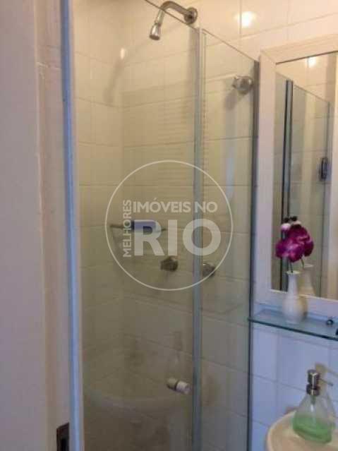 Melhores Imóveis no Rio - Apartamento 2 quartos na Barra da Tijuca - MIR0896 - 18