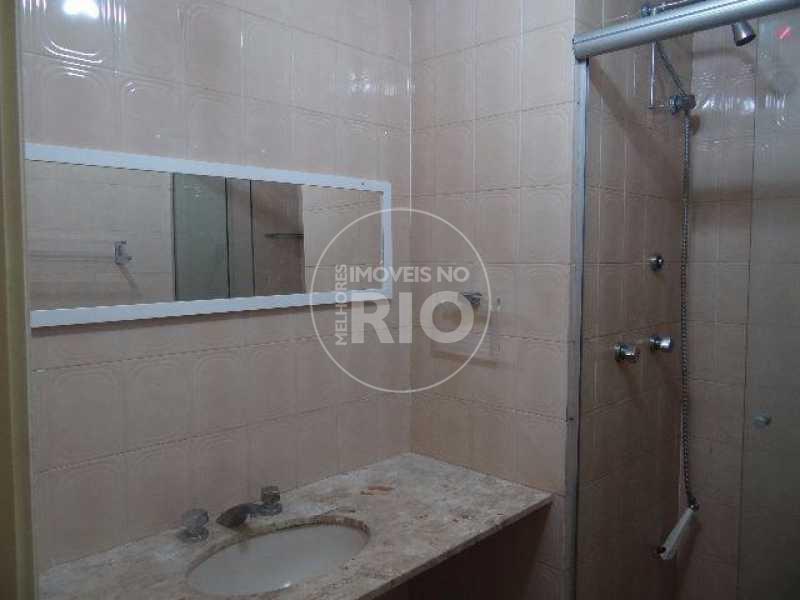 Melhores Imóveis no Rio - Apartamento 1 quarto na Barra da Tijuca - MIR0897 - 17