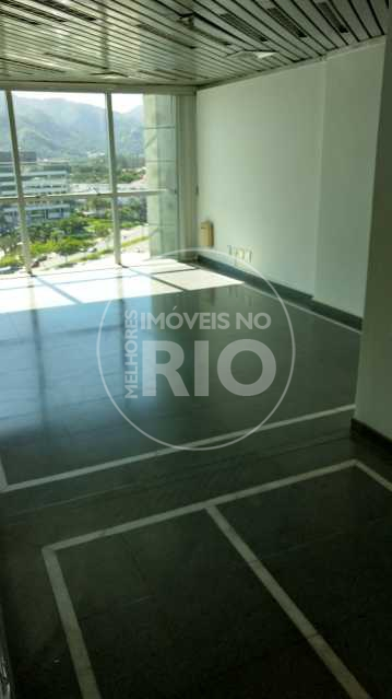 Melhores Imóveis no Rio - COND. BLUE CHIP - SL0014 - 19