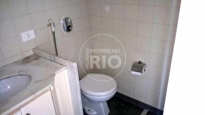 Melhores Imóveis no Rio - COND. BLUE CHIP - SL0014 - 21