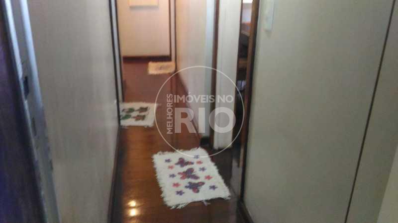 Melhores Imóveis no Rio - Apartamento 3 quartos no Grajaú - MIR0902 - 15