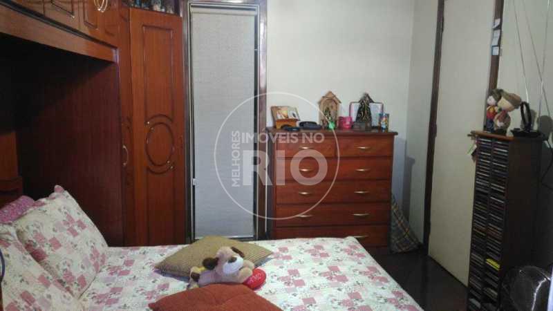 Melhores Imóveis no Rio - Apartamento 3 quartos no Grajaú - MIR0902 - 11