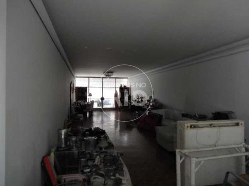 Melhores Imóveis no Rio - Casa 4 quartos em Vila Isabel - MIR0913 - 3