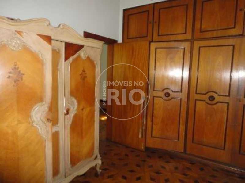 Melhores Imóveis no Rio - Casa 4 quartos em Vila Isabel - MIR0913 - 11