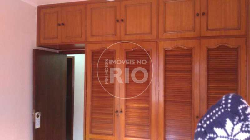 Melhores Imóveis no Rio - Apartamento 4 quartos na Tijuca - MIR0922 - 10