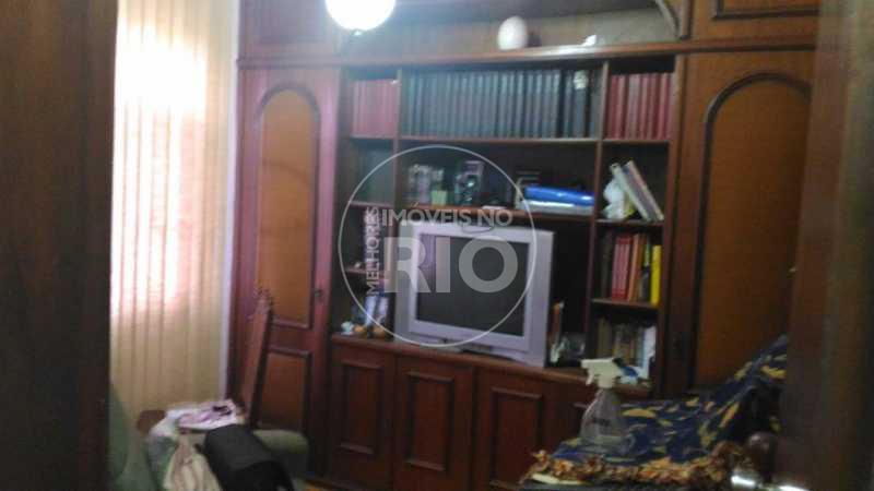 Melhores Imóveis no Rio - Apartamento 4 quartos na Tijuca - MIR0922 - 14