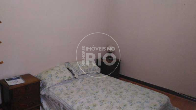 Melhores Imóveis no Rio - Apartamento 4 quartos na Tijuca - MIR0922 - 13