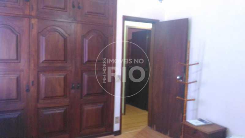 Melhores Imóveis no Rio - Apartamento 4 quartos na Tijuca - MIR0922 - 17