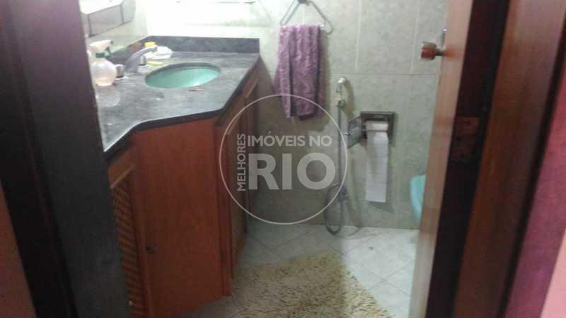 Melhores Imóveis no Rio - Apartamento 4 quartos na Tijuca - MIR0922 - 21