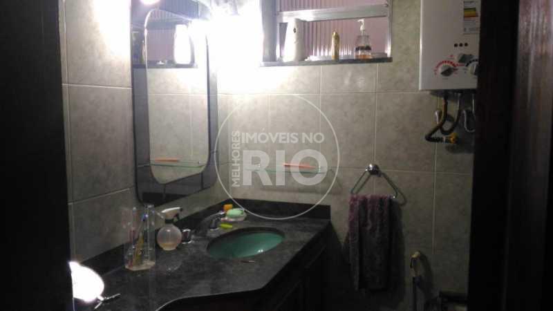Melhores Imóveis no Rio - Apartamento 4 quartos na Tijuca - MIR0922 - 22