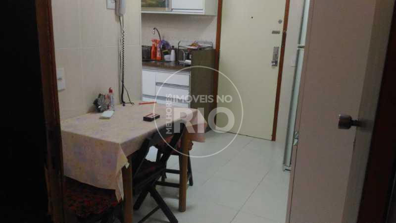 Melhores Imóveis no Rio - Apartamento 4 quartos na Tijuca - MIR0922 - 28