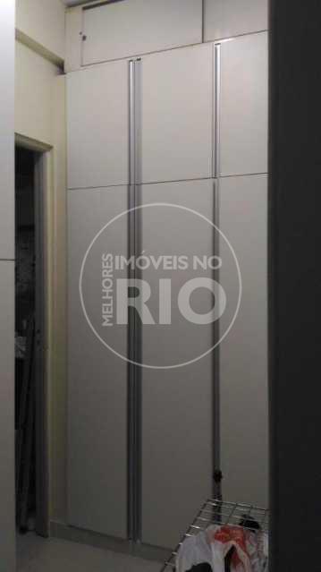 Melhores Imóveis no Rio - Apartamento 4 quartos na Tijuca - MIR0922 - 29