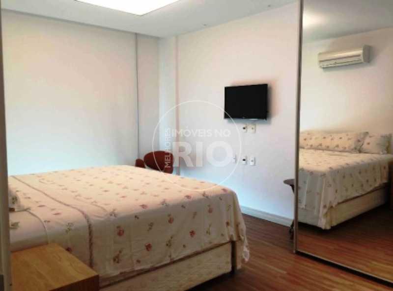 APARTAMENTO NO MONACO - Apartamento 4 quartos no Mônaco - MIR0035 - 13