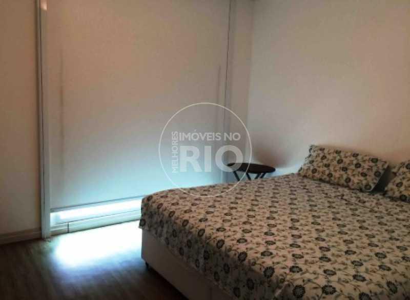 APARTAMENTO NO MONACO - Apartamento 4 quartos no Mônaco - MIR0035 - 14
