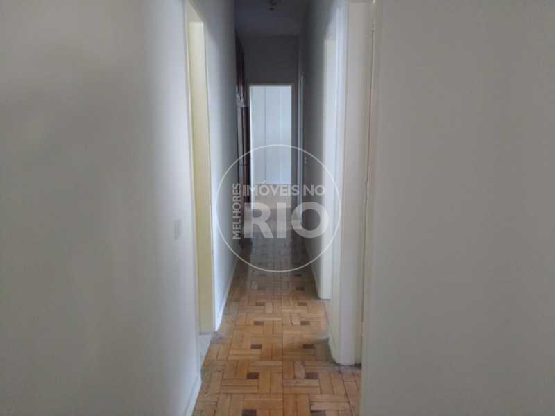 Melhores Imóveis no Rio - Apartamento 3 quartos no Grajaú - MIR0937 - 6