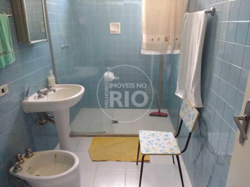 Melhores Imóveis no Rio - Apartamento 3 quartos no Grajaú - MIR0937 - 13