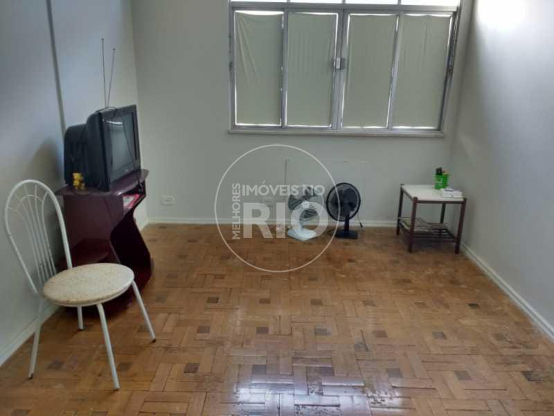 Melhores Imóveis no Rio - Apartamento 3 quartos no Grajaú - MIR0937 - 11