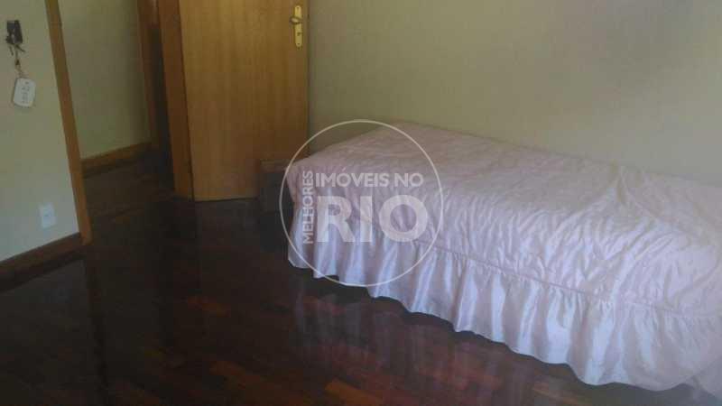 Melhores Imóveis no Rio - Apartamento 2 quartos na Tijuca - MIR0941 - 11