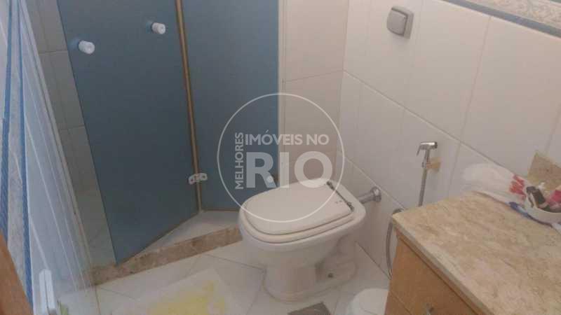 Melhores Imóveis no Rio - Apartamento 2 quartos na Tijuca - MIR0941 - 15