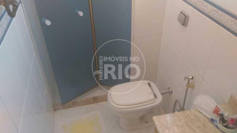 Melhores Imóveis no Rio - Apartamento 2 quartos na Tijuca - MIR0941 - 16
