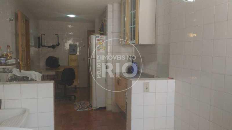 Melhores Imóveis no Rio - Apartamento 2 quartos na Tijuca - MIR0941 - 20