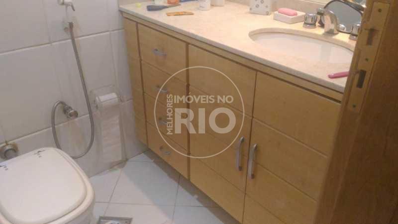 Melhores Imóveis no Rio - Apartamento 2 quartos na Tijuca - MIR0941 - 18