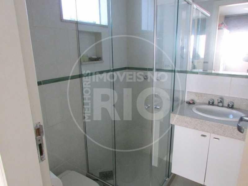 Melhores Imóveis no Rio - Casa 4 quartos no Condomínio Blue Houses - CB0169 - 14