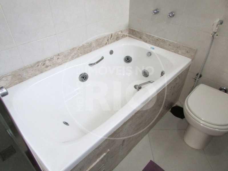 5Melhores Imóveis no Rio - Casa 4 quartos no Condomínio Blue Houses - CB0169 - 15