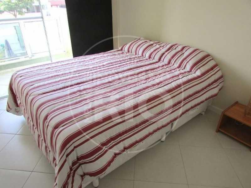 Melhores Imóveis no Rio - Casa 4 quartos no Condomínio Blue Houses - CB0169 - 17