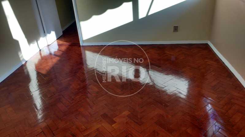 Melhores Imóveis no Rio - Apartamento 2 quartos no Rio Comprido - MIR0973 - 6