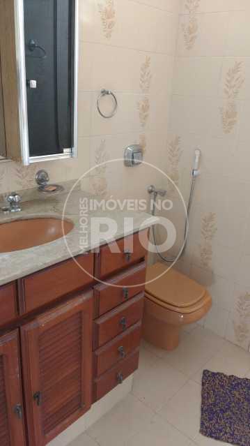 Melhores Imóveis no Rio - Apartamento 2 quartos no Rio Comprido - MIR0973 - 9