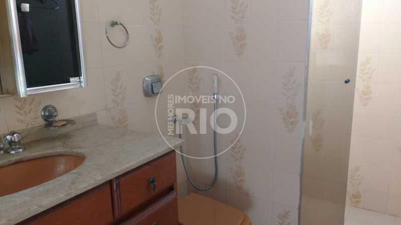 Melhores Imóveis no Rio - Apartamento 2 quartos no Rio Comprido - MIR0973 - 10