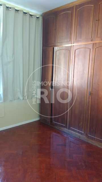 Melhores Imóveis no Rio - Apartamento 2 quartos no Rio Comprido - MIR0973 - 16