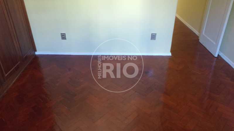 Melhores Imóveis no Rio - Apartamento 2 quartos no Rio Comprido - MIR0973 - 17