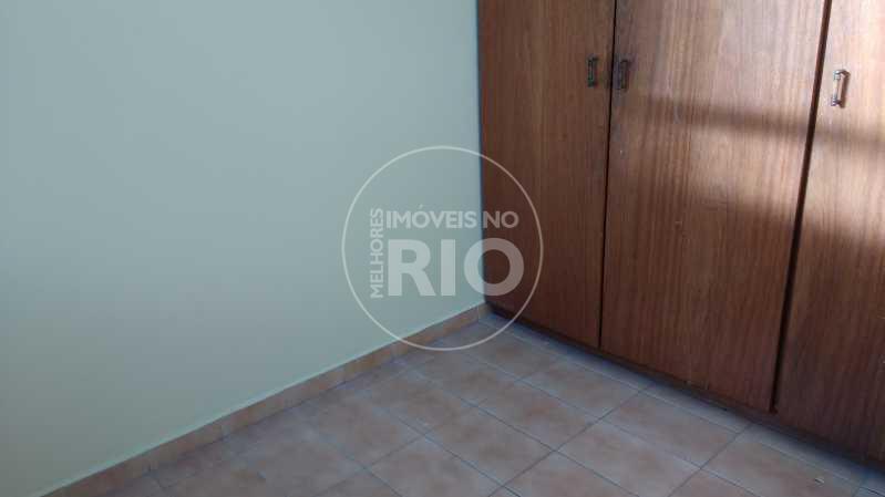 Melhores Imóveis no Rio - Apartamento 2 quartos no Rio Comprido - MIR0973 - 22