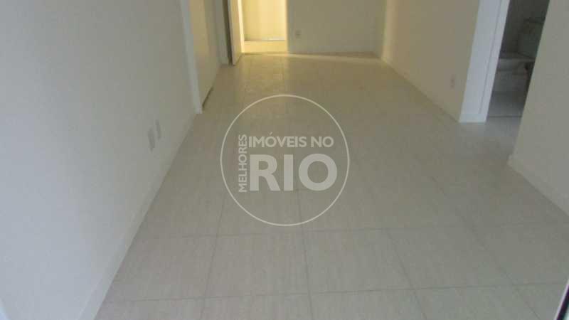 Melhores Imóveis no Rio - Apartamento 2 quartos na Tijuca - MIR0978 - 4