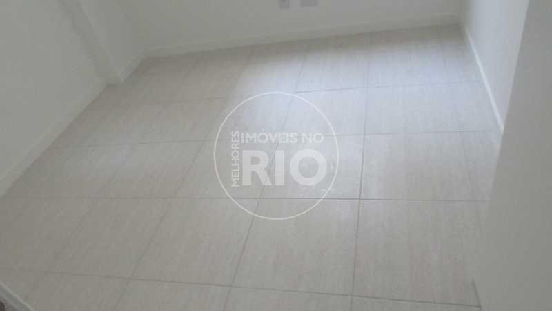 Melhores Imóveis no Rio - Apartamento 2 quartos na Tijuca - MIR0978 - 9