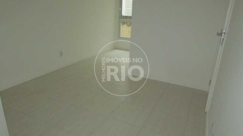 Melhores Imóveis no Rio - Apartamento 2 quartos na Tijuca - MIR0978 - 7